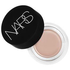 Soft Matte Complete Concealer - NARS | Sephora