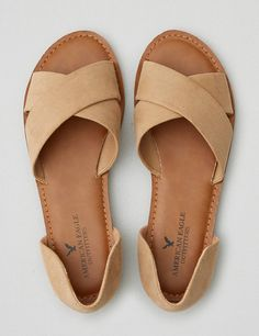 12e7f922e1562c 114 Best Sandals images in 2019