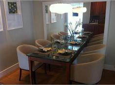 Venda de Apartamento no bairro Cavalhada em Porto Alegre RS - 9351942 | Pense Imóveis