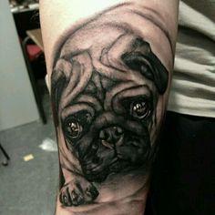 ~dream tattoos