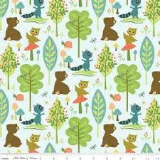 Google Image Result for http://i.ebayimg.com/t/Riley-Blake-Woodland-Tails-Animal-Kids-Fabric-FQ-M-Blue-Bears-Owls-/00/s/ODY0WDg2NA%3D%3D/%24T2eC16d,!)QE9s3HF4dqBQGZwD0Tn!~~60_35.JPG
