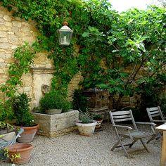 Gli Splendidi Giardini di Ispirazione Internazionale 4