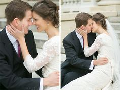 I want these pictures with my husband.  BEAUTIFUL