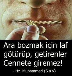 Muhammed Sav, Word 2, Meaningful Words, Self Development, Cool Words, Karma, Islam, Meant To Be, Writing