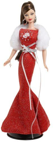 Barbie Collector Zodiac Dolls - Aries (March 21 - April This is a wonderful doll and a great addition to your collection. This doll is in marvelous condition. Mattel Barbie, Barbie Miss, Barbie Style, Living Dolls, Barbie Collector, Barbie Friends, Barbie World, Doll Face, T 4
