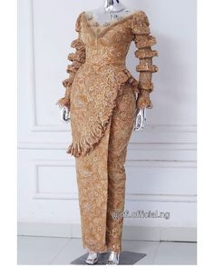 Best African Dresses, African Lace Styles, Latest African Fashion Dresses, Aso Ebi Lace Styles, Lace Dress Styles, Cord Lace Styles, Blouse Styles, Nigerian Lace Dress, African Print Dress Designs