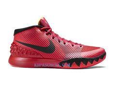 online store e89fd 0e1b7 Nike Chaussures Basket Homme - Nike Kyrie 1 Pas Cher