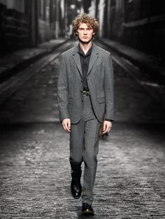 #Corneliani #fashionshow #FW16