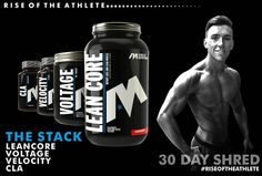 #30dayshred now live 90 for the full programme including  RISE OF THE ATHLETE   supplements  training and diet guide  ask the athlete  check in with the coach  http://ift.tt/1txEcqO  INSTA20 to save 20% FREE delivery and ZMA with orders over 50 FREE delivery CLA and 30 Day Shred Plan with orders over 70 offers end 9pm tonight  #RiseOfTheAthlete #athletenutrition #athleterevolution #supplements #protein #fitness #health #nutrition #mensfitness #menshealth #mensphysique #bodybuilding…