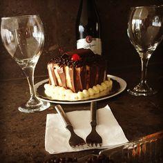 Desserts, Food, Home, Tailgate Desserts, Deserts, Eten, Postres, Dessert, Meals