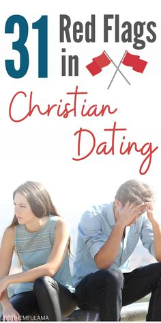 Are you in a godly relationship and want to know what deal breakers to look out for in your Boyfriend. Then this article is for you. I discuss 31 red flags in Christian dating that you should look out for. Godly Relationship Advice, Boyfriend Quotes Relationships, Relationship Pictures, Marriage Humor, Relationships Love, Dating Humor, Healthy Relationships, Christian Dating Quotes, Christian Relationships