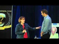 Linkedinfluence Testimonial get this at http://www.linkedinfluence.com/?hop=dstimulus