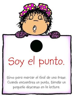 Bilingual Kindergarten, Bilingual Classroom, Bilingual Education, Spanish Classroom, Dual Language Classroom, Teaching Language Arts, Spanish Teacher, Teaching Spanish, Spanish Anchor Charts