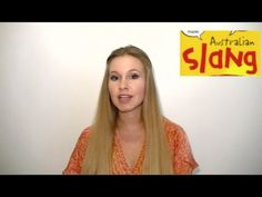 Australian English with Elena Brennan (part 2) - Why is it important to know Australian slang?