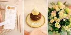 Tolle Ideen für Deinen JGA. Dein Junggesellen Abschied soll etwas ganz besonders sein? Super. Hier findest Du tolle Ideen rund um die Planung für Deine Bridal Shower in Düsseldorf, NRW. Lass Dich von der Tischdeko, den Blumen und dem Sweet Table inspirieren! Foto: Heike Moellers Photography #JGA #BridalShower #WhiteWEddingMag Berry, Cupcakes, Girl Shower, Super, Bridal Shower, Table Decorations, Savory Snacks, Treats, Round Round