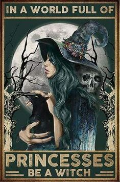Halloween Painting, Halloween Cat, Halloween Poster, Witch Cat, Witch Aesthetic, Maquillage Halloween, Foto Art, 5d Diamond Painting, Book Of Shadows