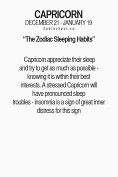 Daily Horoscope ,- ZodiacSpot – Your all-in-one source for Zodiac, Co Daily Horoscope 2017 Description Everything Zodiac here Capricorn Aquarius Cusp, All About Capricorn, Capricorn Quotes, Zodiac Signs Capricorn, Capricorn And Aquarius, Zodiac Horoscope, Daily Horoscope, Capricorn Female, Capricorn Personality