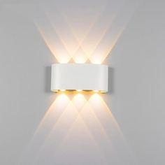 Details about  /Heart Shaped 4.55CT White Diamond Engagement Wedding Ring 14k White Gold Finish