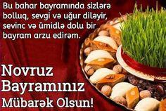 Novruz Bayramina Aid Sekil Yukle