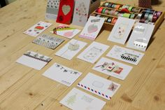 Workshop Washi Tape - Spazio Culturale MY G
