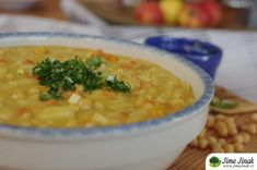 Risotto, Food And Drink, Ethnic Recipes, Fit, Shape
