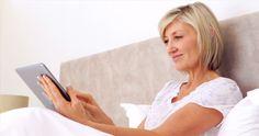 mujeres 55 años con tiempo libre - Buscar con Google