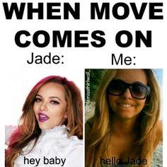 Little Mix Funny, Little Memes, Little Mix Glory Days, Little Mix Lyrics, Live Meme, Jade Amelia Thirlwall, Little Muffins, Litte Mix, Little Mix Style