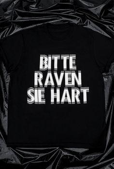 ob-bitte-rave-sie-hart-tshirt_produktfoto