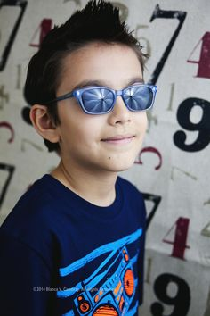 suns for kiddos Mens Sunglasses, Collection, Fashion, Moda, Fashion Styles, Men's Sunglasses, Fashion Illustrations