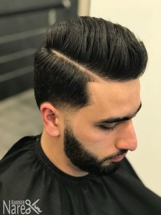 ARMENIA🇦🇲Yerevan Tel.098368814 #barbers #barber #barbershop #barbernarek #fade #faded #hairstyle #hair #haicut #men #haircut #menfashion #menstyle #menhairstyle #барбершоп #барбер #борода #бородач #цирюльня #цирюльник #erevan #armenia #erevanbarber #varsavir #barbernarek #վարսավիր #մորուք #վարսավիրանոց #vazgenoga #barbershopconnect