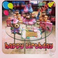 Birthday treats galore for your fur baby! Puppy Ice Cream, Puppy Birthday Cake, Birthday Bones and so much more! Puppy Birthday Cakes, Birthday Treats, Happy Birthday, Puppy Ice Cream, Pet Food Store, Winter Park, Fur Babies, Bones, Entrepreneur