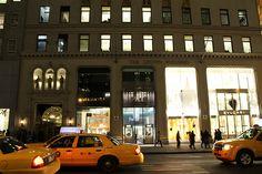 Fifth Avenue (Manhattan)