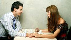 Ini Faktor yang Mempengaruhi Ketertarikan Pria Terhadap Wanita - http://www.gaptekupdate.com/2014/06/ini-faktor-yang-mempengaruhi-ketertarikan-pria-terhadap-wanita/