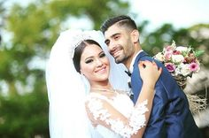 """""""#halukandhuseyin #photo #photography #photographer #phototurkey #video #videography #wedding #weddingphotography #weddingday #weddingceremony #turkey #izmir #istanbul #düğün #düğünhikayesi #dugunfotografcisi #dışçekim #albüm #gelin #gelinsaçı #gelinbuketi #makeup #brideandgroom #bu #işi #seviyoruz #aniyakala"""" by @halukandhuseyin_photo. #eventplanner #weddingdesign #невеста #brides #свадьба #junebugweddings #greenweddingshoes #destinationweddingphotographer #dugunfotografcisi #stylemepretty…"""
