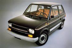 1978 Fiat 126 Speciali Fiat 126, Ford Capri, Car Mods, Sport 2, Light Photography, Peugeot, Vintage Cars, Volkswagen, Transportation