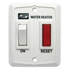 "Dimensions 2 ¾""H x 2 ¼""W Color White Compatible with SW4D, SW6D, SW6DE, SW6DEM, SW6DM, SW10D, SW10DE, SW10DEM, SW10DM, SW12D, SW12DE, SW12DEM, SW16DEM"