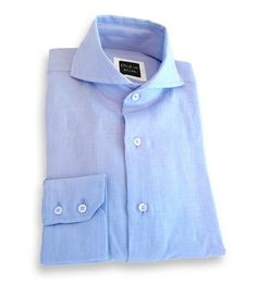 100% linen, constructed with formal dress shirt details, and unlined collar and cuffs. Unusual. Custom. www.BeckettRobb.com Collar And Cuff, Dress Shirts, Cuffs, Mens Fashion, Formal Dresses, Mens Tops, Women, Shirts, Moda Masculina