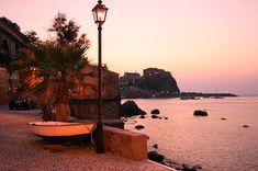 Scilla - Scilla, Reggio Calabria