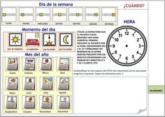 Cuaderno de comunicación de apoyo al paciente 14 - http://www.ciapat.org/biblioteca/pdf/890-Cuaderno_de_apoyo_a_la_comunicacion_con_el_paciente.pdf