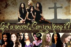 1920x1280 px wallpaper desktop pretty little liars  by Dudu Stevenson for : pocketfullofgrace.com