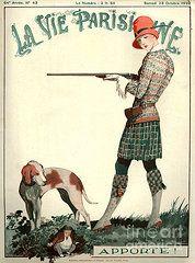 489-1920s-france-la-vie-parisienne-magazine-the-advertising-archives.jpg (178×240)