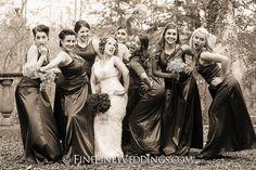 nov3_lauren_enhanced-watermark-0016 by FineLine Wedding, via Flickr