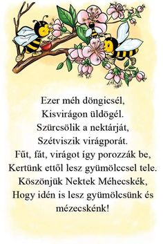 Poems, Crafts, Bees, Projects, Creative, Manualidades, Poetry, Verses, Handmade Crafts