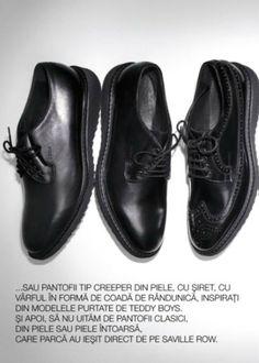 GEOX pentru el Ankle, Boots, Fashion, Crotch Boots, Moda, Wall Plug, Fashion Styles, Shoe Boot, Fashion Illustrations