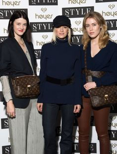 Stylemag Event