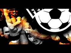 Amanha estréia o Programa FEROZES FUTEBOL CLUBE, gravado AO VIVO do BAR KABUL! UHUU! o programa começa as 20:30 , sintoniza e fique ligado, nao vai perder! http://goradiorock.com.br