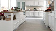 Gallery - Cucine Lube | Cucina | Pinterest | Kitchen gallery, Modern ...