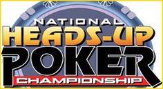 Bis zum Jahr 2011 war die NBC National Heads-Up Championship nicht aus dem TV wegzudenken. Seit 2005 sorgten die Duelle auf der Mattscheibe für großes Interesse unter den Pokerfans.