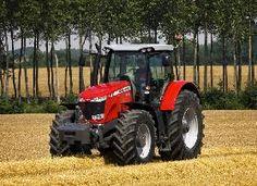 Massey Ferguson, ülkemizde en çok kullanılan ve tercih edilen traktör markalarından birisi. MF serisi traktörler teknolojik anlamda her gün gelişerek kendini yenilemekte ve tercih edenlerin ihtiyaçlarını karşılamayı hedeflemektedir. Massey Ferguson'un en büyük ve en güçlü traktör serisinden birisi olan 8600′ler kullanıcıya yakıt ekonomisi ve daha temiz bir emisyon sunuyor. Ayrıca MF serisi traktörler ikinci nesil SCR teknolojisine sahiptir.
