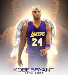 Kobe Bryant - 4 Stars & Up / New / English: Kindle Store Kobe Bryant Family, Kobe Bryant 24, Nba Players, Basketball Players, Dear Basketball, Basketball Cookies, Basketball Bedroom, Basketball Videos, Basketball Workouts
